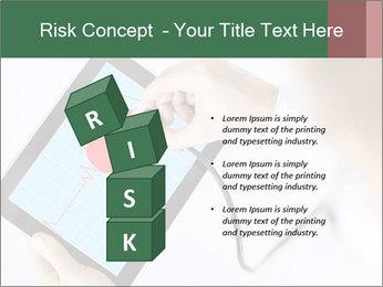 0000075246 PowerPoint Template - Slide 81