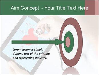0000075246 PowerPoint Template - Slide 83