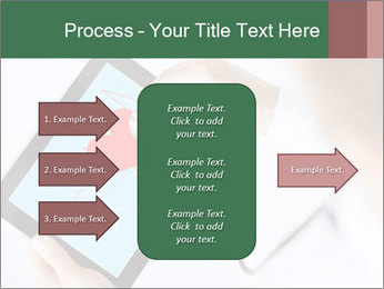 0000075246 PowerPoint Template - Slide 85