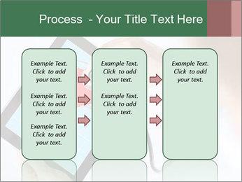 0000075246 PowerPoint Template - Slide 86