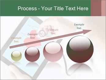 0000075246 PowerPoint Template - Slide 87