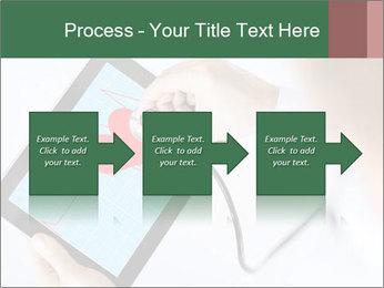 0000075246 PowerPoint Template - Slide 88