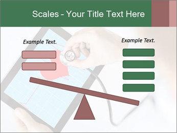 0000075246 PowerPoint Template - Slide 89