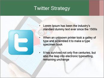 0000075246 PowerPoint Template - Slide 9