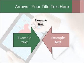 0000075246 PowerPoint Template - Slide 90