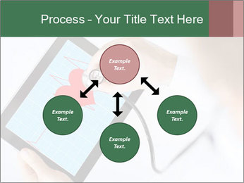 0000075246 PowerPoint Template - Slide 91