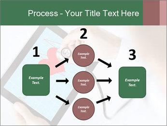 0000075246 PowerPoint Template - Slide 92
