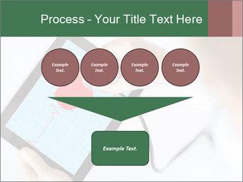 0000075246 PowerPoint Template - Slide 93