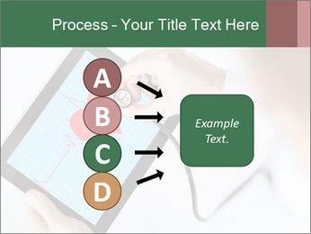 0000075246 PowerPoint Template - Slide 94