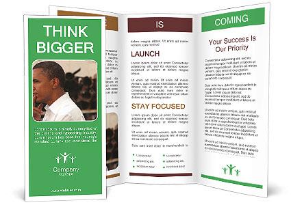 0000075247 Brochure Template