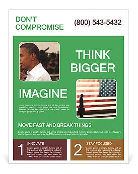 0000075247 Flyer Template
