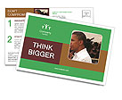 0000075247 Postcard Templates