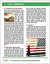 0000075247 Word Templates - Page 3