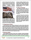 0000075247 Word Templates - Page 4