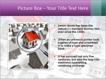 0000075248 PowerPoint Template - Slide 13