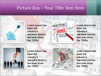 0000075248 PowerPoint Template - Slide 14