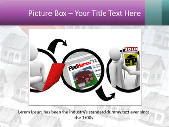 0000075248 PowerPoint Template - Slide 16