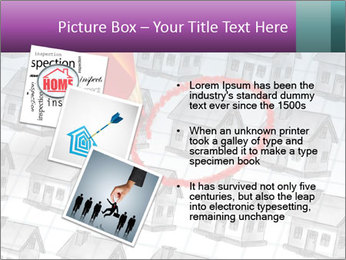 0000075248 PowerPoint Template - Slide 17