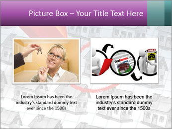0000075248 PowerPoint Template - Slide 18