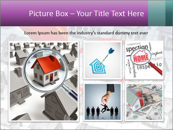 0000075248 PowerPoint Template - Slide 19