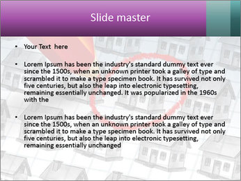 0000075248 PowerPoint Template - Slide 2