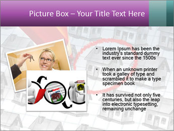 0000075248 PowerPoint Template - Slide 20