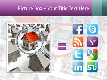 0000075248 PowerPoint Template - Slide 21