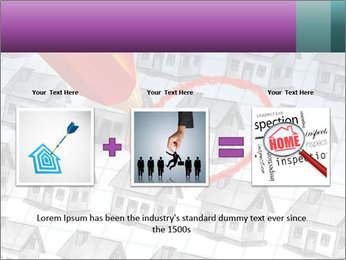 0000075248 PowerPoint Template - Slide 22
