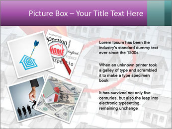 0000075248 PowerPoint Template - Slide 23