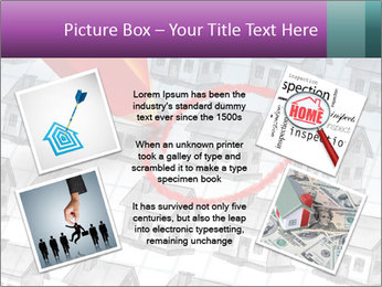 0000075248 PowerPoint Template - Slide 24