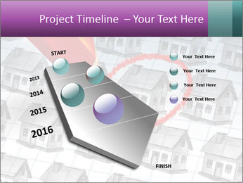 0000075248 PowerPoint Template - Slide 26