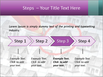 0000075248 PowerPoint Template - Slide 4