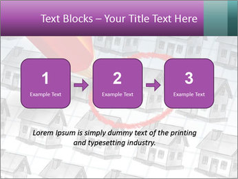 0000075248 PowerPoint Template - Slide 71