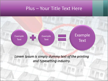 0000075248 PowerPoint Template - Slide 75
