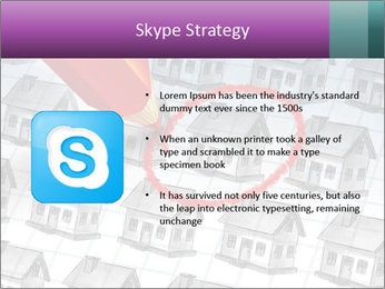 0000075248 PowerPoint Template - Slide 8