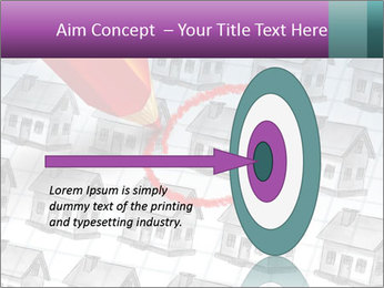 0000075248 PowerPoint Template - Slide 83