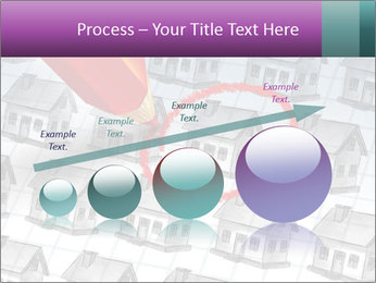 0000075248 PowerPoint Template - Slide 87