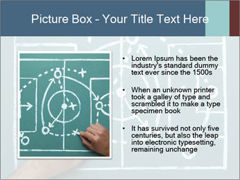 0000075249 PowerPoint Template - Slide 13
