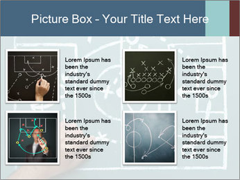 0000075249 PowerPoint Template - Slide 14