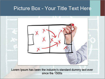 0000075249 PowerPoint Template - Slide 16