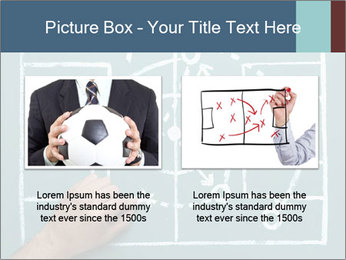 0000075249 PowerPoint Template - Slide 18