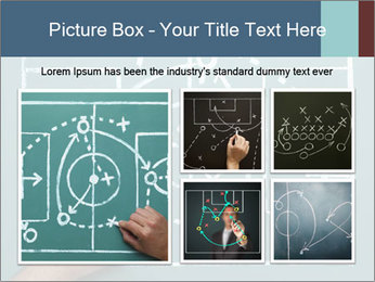 0000075249 PowerPoint Template - Slide 19
