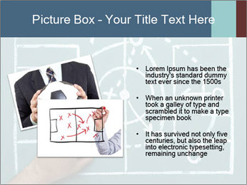 0000075249 PowerPoint Template - Slide 20