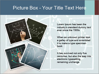 0000075249 PowerPoint Template - Slide 23