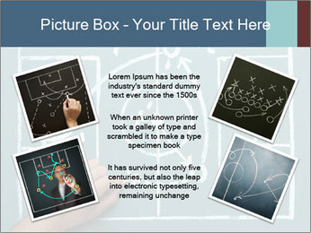 0000075249 PowerPoint Template - Slide 24