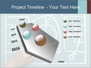 0000075249 PowerPoint Template - Slide 26