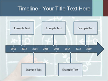 0000075249 PowerPoint Template - Slide 28