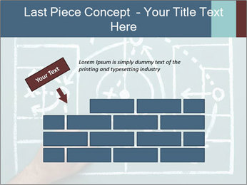 0000075249 PowerPoint Template - Slide 46