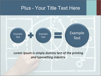 0000075249 PowerPoint Template - Slide 75