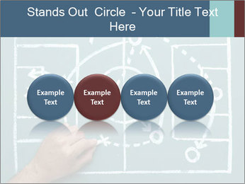 0000075249 PowerPoint Template - Slide 76